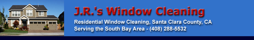 Solar Panel Cleaning Services - San Jose, Santa Clara, Los Gatos, Campbell, and more
